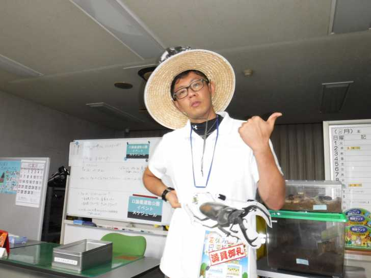 ★夏休み短期テニス短期教室参加者特典☆