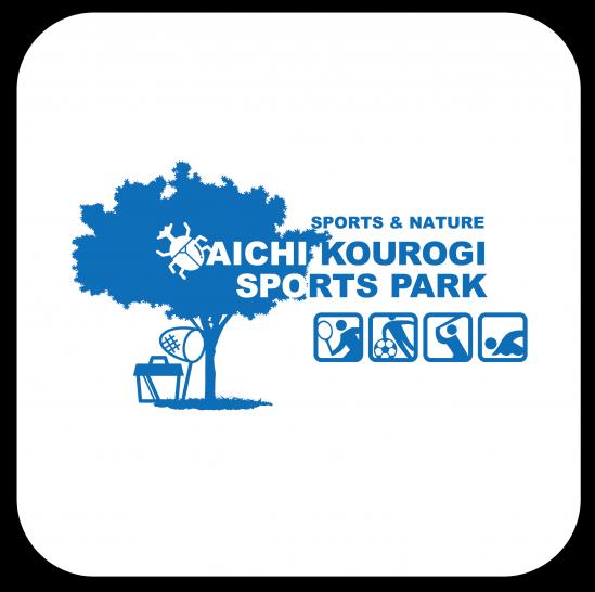 9月4日(火)開催予定 水泳教室、アクアウォーキング リフレッシュ健康体操、筋膜リリース・ピラティス教室に関しての御案内